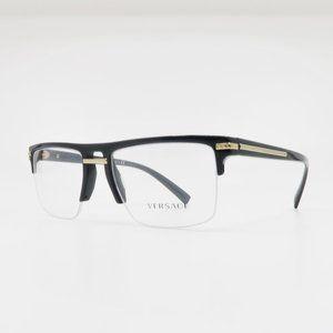 Versace Semi Rimless MOD 3269 5301